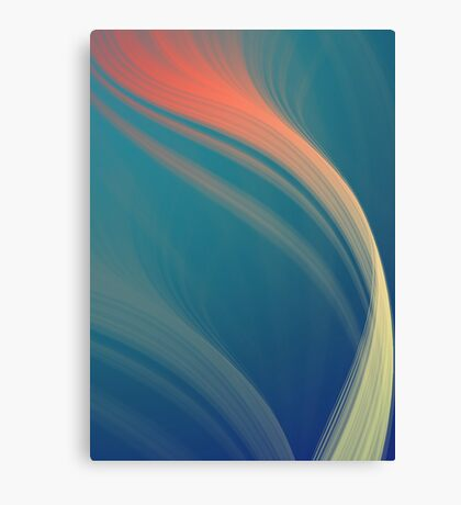 Select 4.8.0 Canvas Print