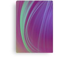 Select 2.6.3 Canvas Print