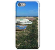 ScrapYard..? iPhone Case/Skin