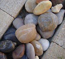 Pebbles by Lucas82
