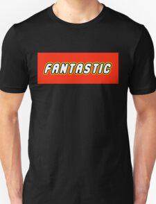FANTASTIC T-Shirt