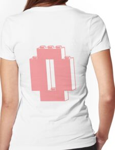 THE LETTER O  T-Shirt
