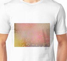Colourful Bubbles Unisex T-Shirt