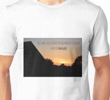 Waterloo Sunset - The Kinks Unisex T-Shirt