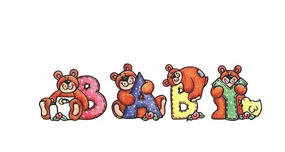 baby2 by brandie