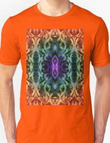Ethnic Style T-Shirt