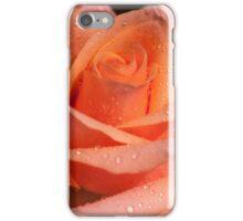 My Birthday Rose iPhone Case/Skin