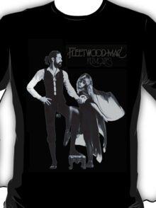 Fleetwood Mac - Rumours T-Shirt