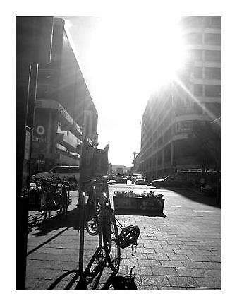 Bike by elizabethrose05
