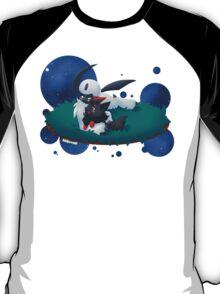 AbsolxZorua T-Shirt