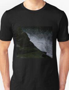 Great Divide T-Shirt