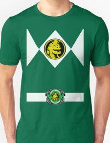 Green Ranger T-Shirt