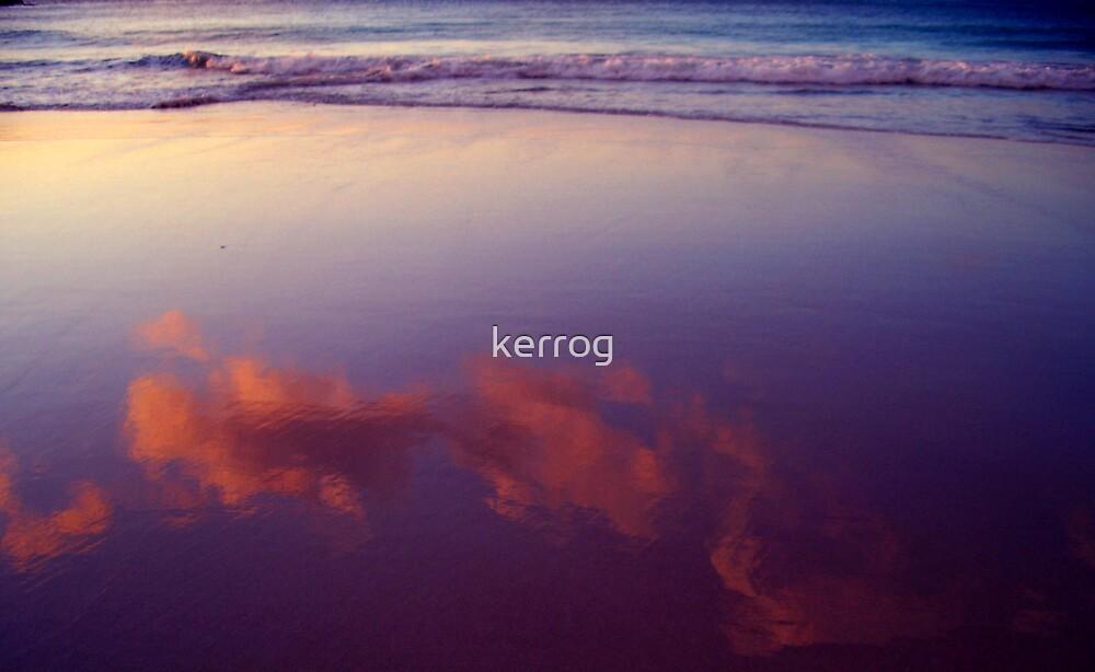 Untitled 12 by Kerryn Rogers