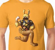Gaston Unisex T-Shirt