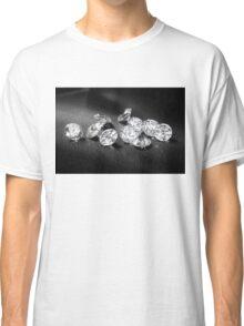 Diamonds BABY Classic T-Shirt