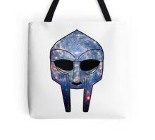 Space DOOM Tote Bag