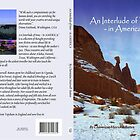 An Interlude of Time - in America by Charmiene Maxwell-Batten