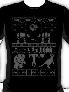 Merry X-Wing! T-Shirt