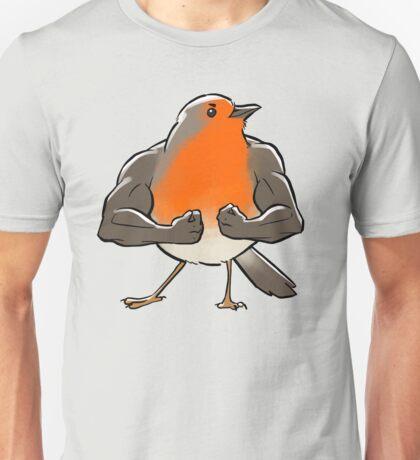 Tweet Tweet, Motherf*cker Unisex T-Shirt