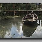 one boat by hans eder