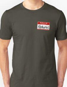 I Am Legion T-Shirt