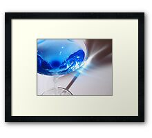 Cup  Framed Print