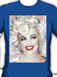 MMother Of Pearl P T-Shirt