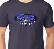Designated Maverick Unisex T-Shirt