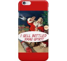 Selling Christmas iPhone Case/Skin