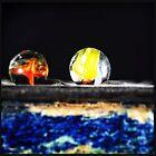 Balls by Jean-François Dupuis