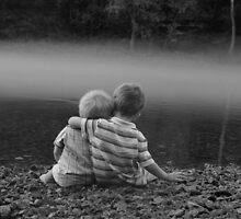 Best Friends; Brothers by Karalyn