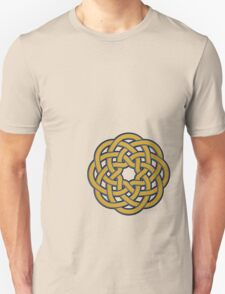 Turk's Head Knot T-Shirt