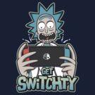 Get Switchty by Olipop