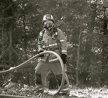 fireman by lgensl1