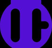 Emily Vasquez  Logo by RebelTaxi