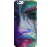 Daughter Of Fairytales iPhone Case/Skin