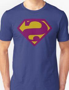 Bizarro #1 T-Shirt