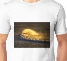 Bells Beach Glow Unisex T-Shirt