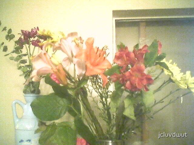 whole vase by jcluvdwut
