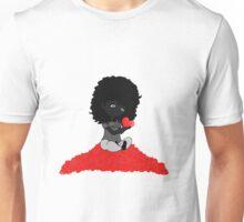 Love is Precious Unisex T-Shirt