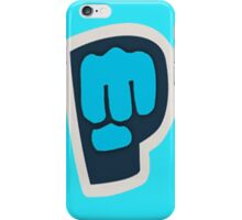Pewdiepie iPhone Case/Skin