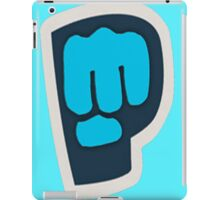 Pewdiepie iPad Case/Skin