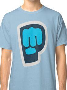 Pewdiepie Classic T-Shirt