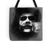 Joker - Life is a joke Tote Bag