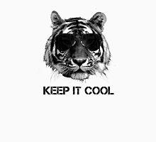 Keep it cool tiger T-Shirt