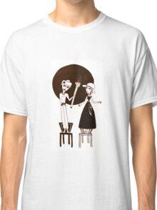 Little Magic Classic T-Shirt