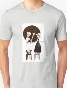 Little Magic T-Shirt