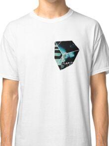 Stepping Stones T-Shirt Classic T-Shirt