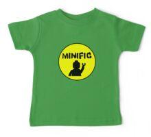 MINIFIG  Baby Tee