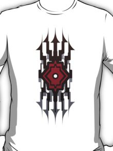 l'Cie 1 - Final fantasy XIII T-Shirt